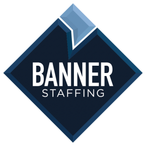 Banner Staffing Logo Small-01
