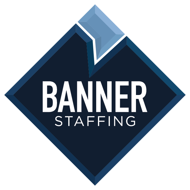Temp Staffing Banners Clothing Nike Banners